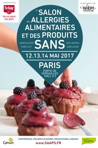 SAAPS 2017 affiche 1 muffins copie
