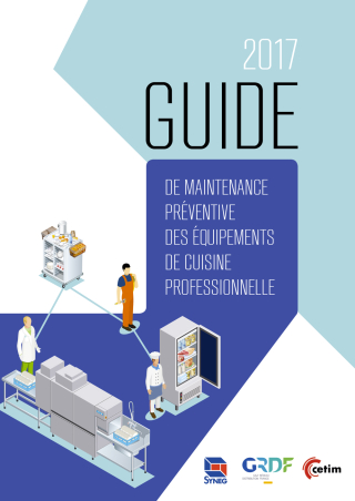 Couv-guidemaintenance