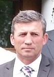 Eric Lepêcheur