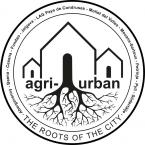 Logo-agri-urban