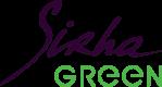 LogoSirhaGreen