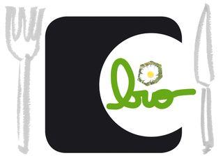 Logo-Il fait bio dans mon assiette