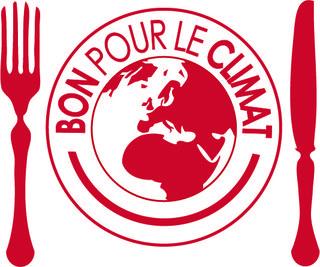 Logo final-2