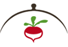 Logo Saveurs durables - Copie
