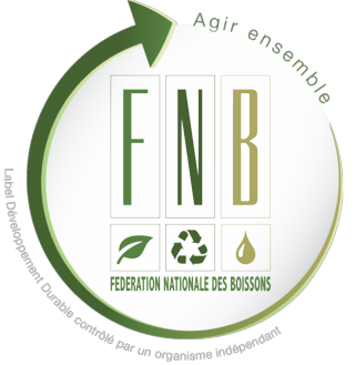 Logo_label_FNB
