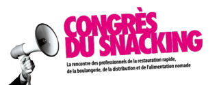 Congres-snacking-logo