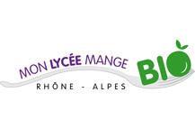 Mon_Lycee_Mange_Bio