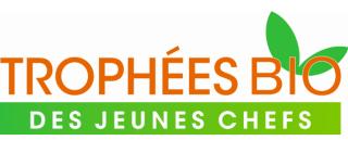 Trophée Jeunes chefs bio