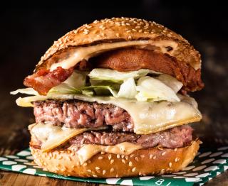 Bioburger-king-carnivore