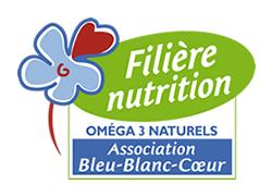 Logo-bleu-blanc-coeur_b