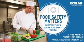 Food-Safety-Webinar
