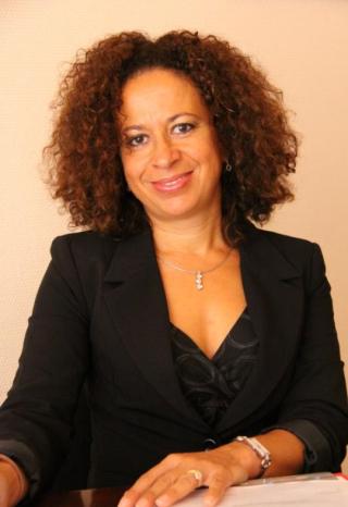 Agnès Théodose