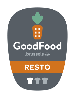Label_goodfood_resto1_Bruxelles