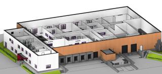 Dupont Restauration Bailleul