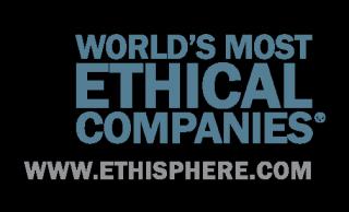 EhisphereLogo