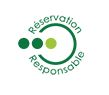 Guestonline-reservationresponsable