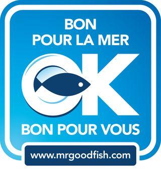 LogoMrGoodfish