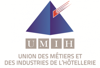 UMIH_NATIONALE