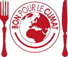 LogoBonpourleClimat