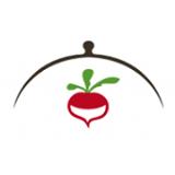 Logo Saveurs durables