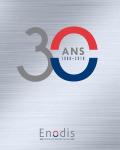COUVERTURE-ENODIS-30-ANS