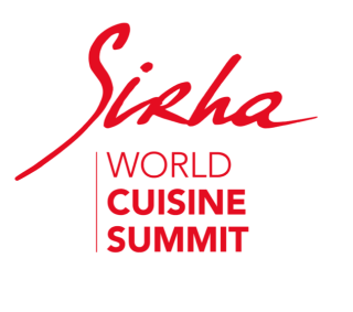 Sirha World Cuisine Summit