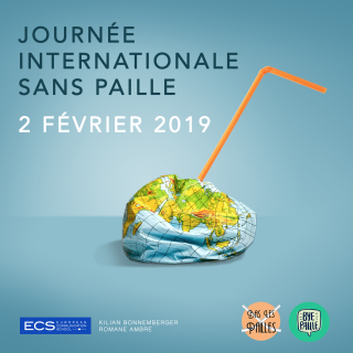JournéeInternationaleSansPaille