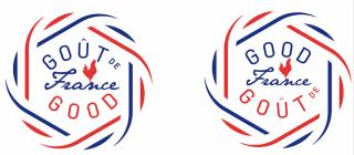 Logo Good France