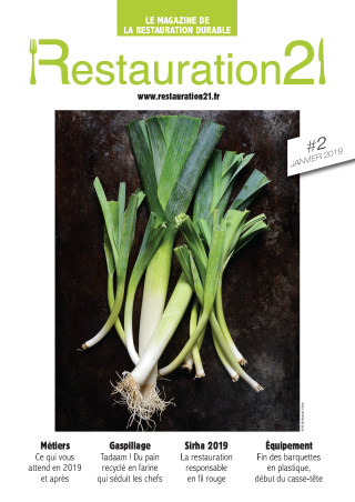 Restauration21-Le-Magazine-2