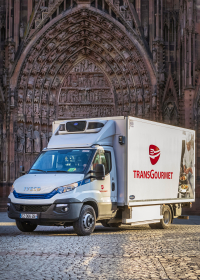 TRANSGOURMET_CamionGNV